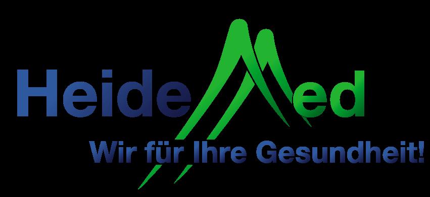 Heide Med
